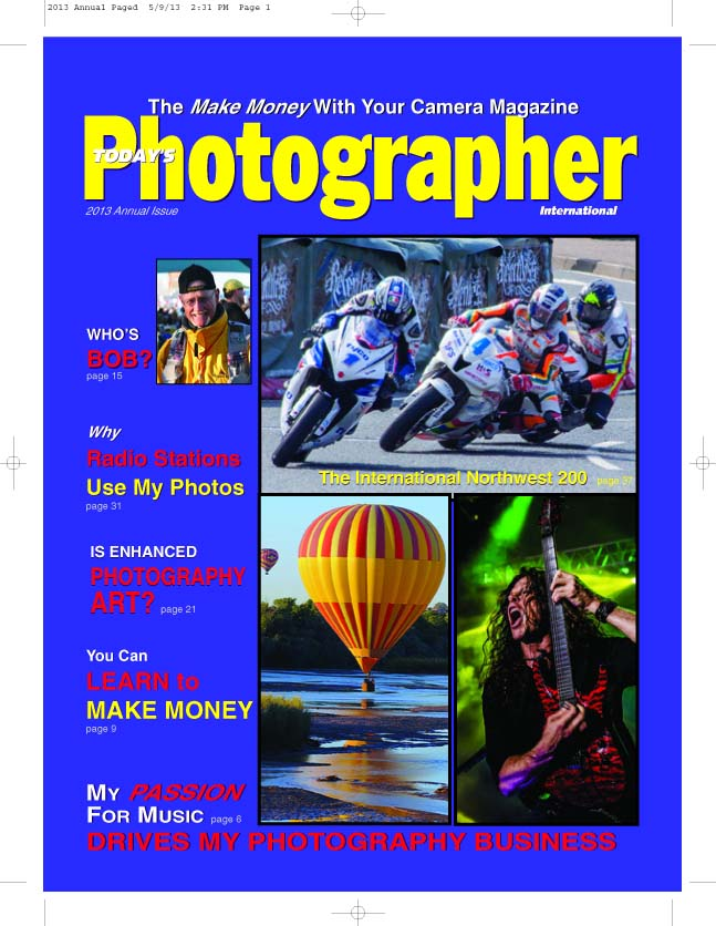 TPI Cover
