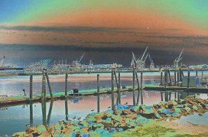 Michael J Duke_ LA Maritime Museum_Small
