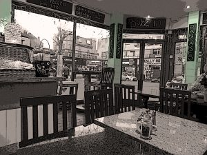 cafe-buzz-north-finchley