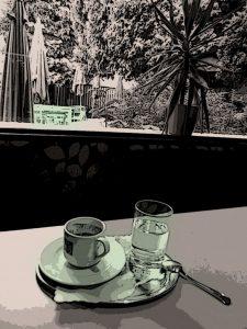 cafe-president-oberwart