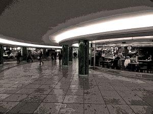 going-underground-vienna