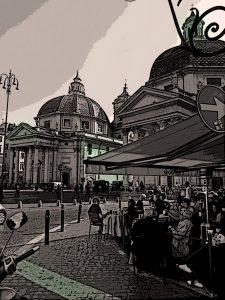 republic-square-rome