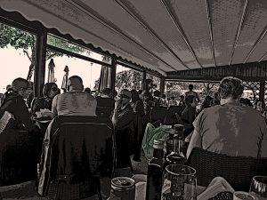 restaurant-in-the-marina-piccolacagliari-sardigna