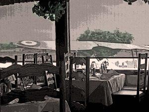 san-diego-94th-airbourne-restaurant