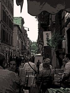 sidewalk-in-rome